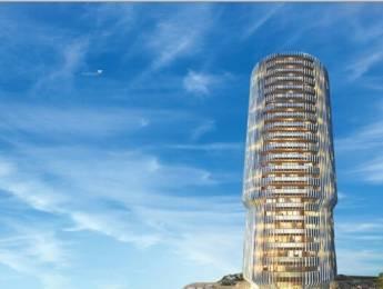 2073 sqft, 3 bhk Apartment in Tridhaatu Aranya Deonar, Mumbai at Rs. 6.9500 Cr