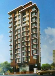 936 sqft, 2 bhk Apartment in Heritage Sandhya Heritage Chembur, Mumbai at Rs. 2.1700 Cr