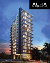 1495 sqft, 3 bhk Apartment in RE Aera Chembur, Mumbai at Rs. 4.0000 Cr