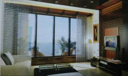 2182 sqft, 4 bhk Apartment in Sabari Ashville Chembur, Mumbai at Rs. 5.0000 Cr