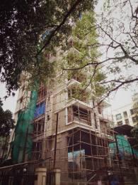 2125 sqft, 4 bhk Apartment in Ekta World and Shubham Group Legranz Apartments Chembur, Mumbai at Rs. 5.0000 Cr