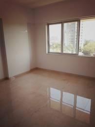 577 sqft, 1 bhk Apartment in Bholenath Ambaji Niketan Co Op Housing Society Ltd Chembur, Mumbai at Rs. 1.2000 Cr