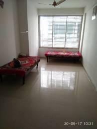 1305 sqft, 2 bhk Apartment in Vasani Developers Radheshyam Residency Nikol, Ahmedabad at Rs. 32.0000 Lacs