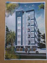 1150 sqft, 2 bhk Apartment in Builder Project Nizampet, Hyderabad at Rs. 36.5000 Lacs