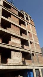 1125 sqft, 2 bhk Apartment in Builder karthikeya Residancy Bachupally, Hyderabad at Rs. 34.8750 Lacs