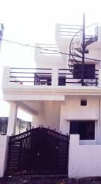 1250 sqft, 3 bhk IndependentHouse in Builder Saipuram Sewla Kalan, Dehradun at Rs. 32.0000 Lacs