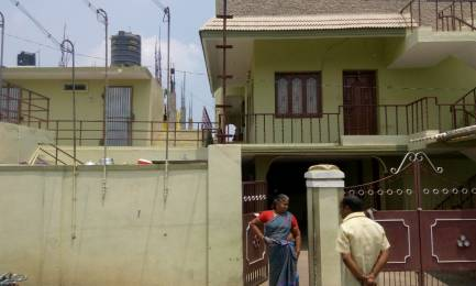 4360 sqft, 10 bhk Villa in Builder Thannerpandal Road Peelamedu, Coimbatore at Rs. 2.4000 Cr