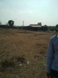 11000 sqft, Plot in Builder Project Kanhephata, Pune at Rs. 55.0000 Lacs
