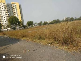 1000 sqft, Plot in Builder Project Kharadi, Pune at Rs. 28.0000 Lacs