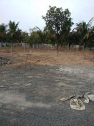 1000 sqft, Plot in Builder Vyankatesh park kharadi pune Kharadi, Pune at Rs. 26.0000 Lacs