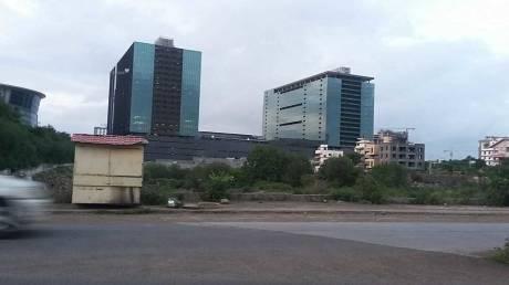 1000 sqft, Plot in Builder Venkatesh park kharadi pune Kharadi, Pune at Rs. 26.0000 Lacs