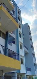 710 sqft, 1 bhk Apartment in Saubhagya Indrayaniira Moshi, Pune at Rs. 33.0000 Lacs