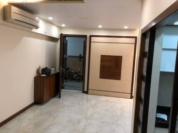 955 sqft, 2 bhk Apartment in Ajmera Girnar Wadala, Mumbai at Rs. 2.5500 Cr