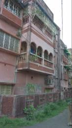 1100 sqft, 2 bhk Apartment in Builder Paul Villa Milk Colony, Kolkata at Rs. 55.0000 Lacs