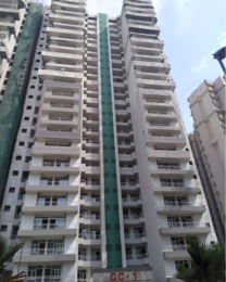 2495 sqft, 4 bhk Apartment in Supertech CapeTown Sector 74, Noida at Rs. 1.2000 Cr