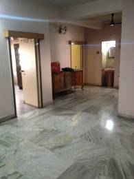 1560 sqft, 3 bhk Apartment in Proggya Group Bedh Proggya Complex Behala, Kolkata at Rs. 59.0000 Lacs