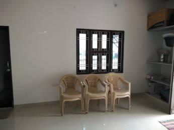 1200 sqft, 1 bhk BuilderFloor in Builder kusum vihar jagatpura Ram Nagariya Road, Jaipur at Rs. 6000