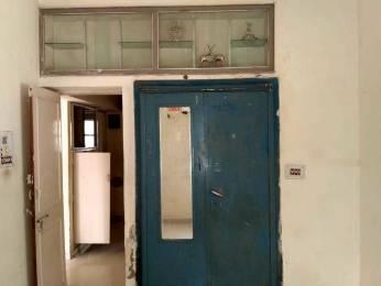1215 sqft, 2 bhk Apartment in Builder Ashish Apparment Pragati Nagar Road, Ahmedabad at Rs. 16000