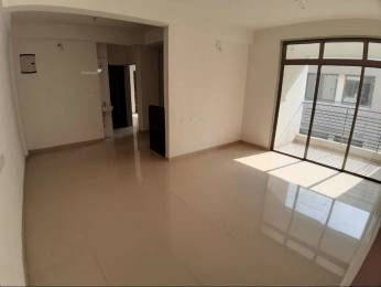 1224 sqft, 2 bhk Apartment in Builder Aditya icon akhabarnagar Nava Vadaj, Ahmedabad at Rs. 13000