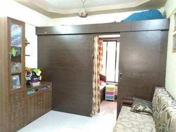 650 sqft, 2 bhk Apartment in Builder Project Sector 44 Seawoods, Mumbai at Rs. 65.0000 Lacs