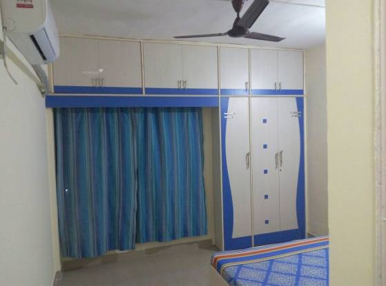 1340 sqft, 3 bhk Apartment in DSK Saptasur Dhayari, Pune at Rs. 63.0000 Lacs
