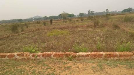 1200 sqft, Plot in Builder somanath enclave Jatani, Bhubaneswar at Rs. 4.0000 Lacs