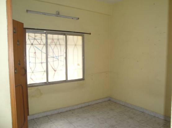 1600 sqft, 3 bhk Apartment in Builder Project Leelanagar, Hyderabad at Rs. 60.0000 Lacs