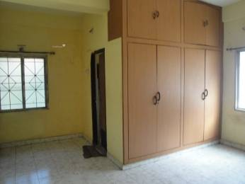 1600 sqft, 3 bhk Apartment in Builder SaiRam Sirisampada apartments Leelanagar, Hyderabad at Rs. 21000