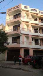 1096 sqft, 2 bhk Apartment in Builder Project Viraj khand-5, Lucknow at Rs. 46.0740 Lacs
