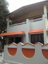 1,000 sq ft 2 BHK + 2T  in Builder Project