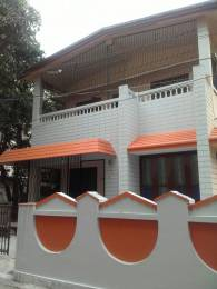 1000 sqft, 2 bhk IndependentHouse in Builder Project Guruvayoor, Thrissur at Rs. 10000