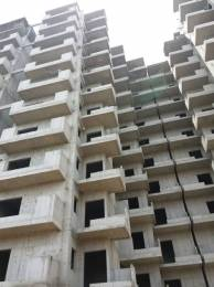 757 sqft, 2 bhk Apartment in Pivotal Devaan Sector 84, Gurgaon at Rs. 26.0000 Lacs