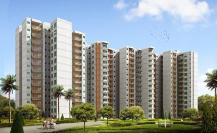 650 sqft, 1 bhk Apartment in Maxworth Aashray Sector 89, Gurgaon at Rs. 21.1000 Lacs