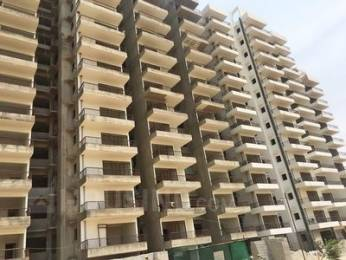 625 sqft, 2 bhk Apartment in MVN Athens Sector 5 Sohna, Gurgaon at Rs. 17.7400 Lacs