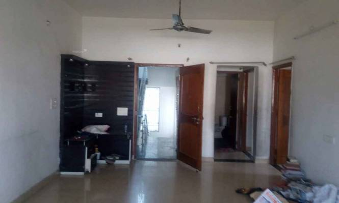 1200 sqft, 2 bhk BuilderFloor in Builder jeevan vihar Jivan Vihar, Raipur at Rs. 13000