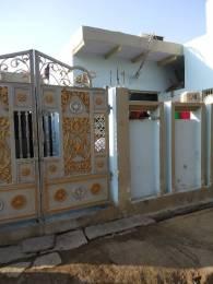 1071 sqft, 3 bhk BuilderFloor in Builder Project Agra Shamshabad Raja Kherah Marg, Agra at Rs. 29.5000 Lacs