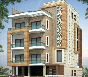 800 sqft, 2 bhk Apartment in Builder Project Six Mile, Guwahati at Rs. 34.5000 Lacs
