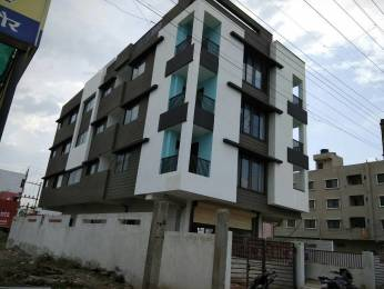 645 sqft, 1 bhk BuilderFloor in Builder Project Scheme No 114, Indore at Rs. 21.0000 Lacs