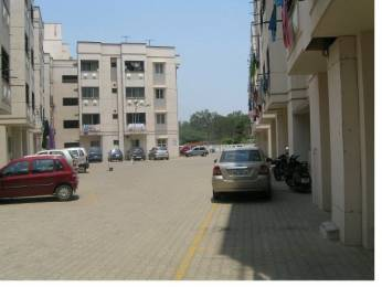 1000 sqft, 2 bhk Apartment in Arun Ragamalika Phase III Medavakkam, Chennai at Rs. 59.0000 Lacs