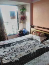 653 sqft, 1 bhk Apartment in Devkrupa Dev Aashirwad Navade, Mumbai at Rs. 38.0000 Lacs