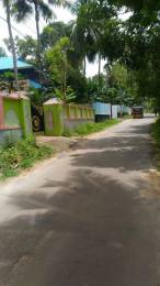 5227 sqft, Plot in Builder Project Pothencode, Trivandrum at Rs. 60.0000 Lacs
