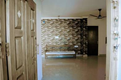 1447 sqft, 3 bhk Apartment in Daadys Daaliya Electronic City Phase 2, Bangalore at Rs. 57.8800 Lacs