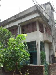 1100 sqft, 3 bhk IndependentHouse in Builder Project Sonarpur, Kolkata at Rs. 40.0000 Lacs