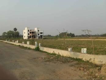 1800 sqft, Plot in Builder Project Joka, Kolkata at Rs. 8.7500 Lacs