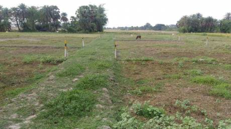 1440 sqft, Plot in Builder Project Sonarpur, Kolkata at Rs. 2.4000 Lacs