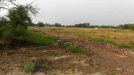 1800 sqft, Plot in Builder Project Joka, Kolkata at Rs. 3.0000 Lacs