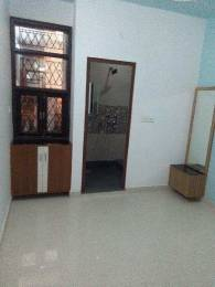 225 sqft, 1 bhk Apartment in Builder Project Hastsal Village, Delhi at Rs. 9.0000 Lacs