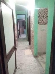 900 sqft, 3 bhk Apartment in Builder Project nawada, Delhi at Rs. 40.0000 Lacs