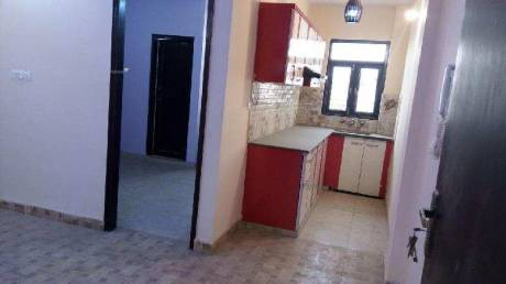 1035 sqft, 3 bhk Apartment in Builder Project Indraprasth Colony, Delhi at Rs. 45.5000 Lacs