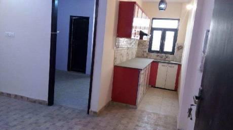 1035 sqft, 3 bhk Apartment in Builder Project Delhi Cantonment, Delhi at Rs. 45.0000 Lacs